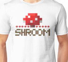 Shroom Unisex T-Shirt