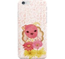 Beautiful Bugg iPhone & iPod Case iPhone Case/Skin