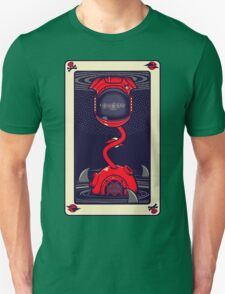 The Ace Of Fates T-Shirt