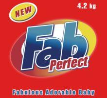 FAB T One Piece - Long Sleeve