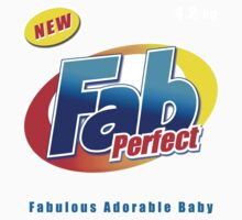 FAB T Kids Clothes
