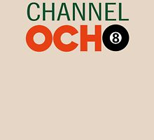 Channel Ocho Unisex T-Shirt