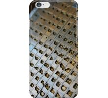 Type - iPhone Case iPhone Case/Skin