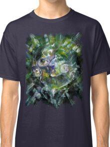 """Sunny dream"" Classic T-Shirt"