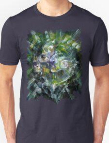 """Sunny dream"" T-Shirt"