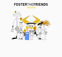 Foster the Friends Unisex T-Shirt