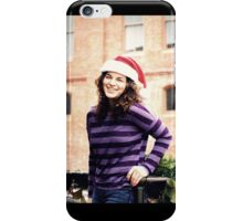 Taylor IPhone case iPhone Case/Skin