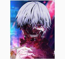 Tokyo Ghoul - Kaneki End Game Unisex T-Shirt