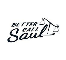 Better Call Saul by gunsart99