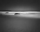 """Something Simple"" ∞ Kiama, NSW - Australia by Jason Asher"