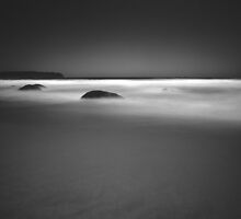 """Something Simple"" ∞ Kiama, NSW - Australia by Jason Asher"