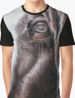 Dreamy-Listowel Fair Graphic T-Shirt
