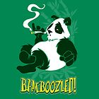 Bamboozled by robCREATIVE