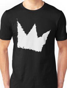 Ain't Royal - Crown (Black Series) Unisex T-Shirt