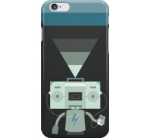 Amplify Your Music iPhone Case/Skin