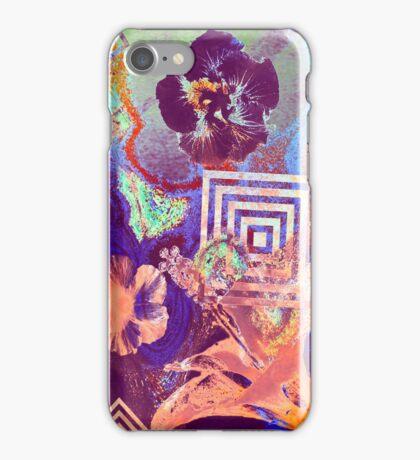 COLOURS. COLORS. iPhone Case/Skin