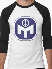 Mensa Real Genius T-Shirt