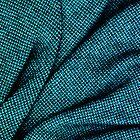 Blue Tweed Texture by Rewards4life