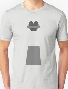 Benson Unisex T-Shirt