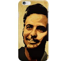 O Brother! iPhone Case/Skin