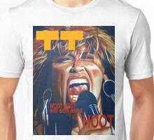 TT T-Shirt Unisex T-Shirt