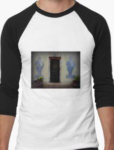 Doorway in New Braunfels T-Shirt