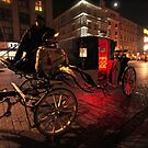 Kraków Magic Cab . by Brown Sugar & Evita KittyCat. Views (154) favorited by (6) thx! Featured in The World. by © Andrzej Goszcz,M.D. Ph.D