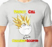 DBZ Hilarity! Unisex T-Shirt