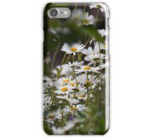 Daisy Cavern iPhone Case/Skin