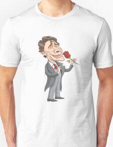 Justin Trudeau T-Shirt