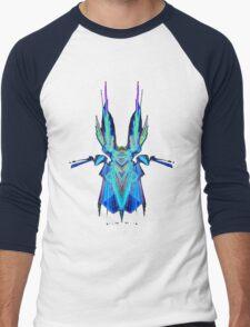 Sticker #2 T-Shirt