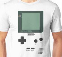 Game Boy Pocket Unisex T-Shirt