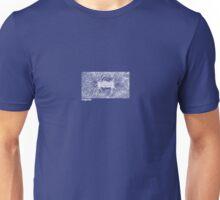 Magnetic Unisex T-Shirt
