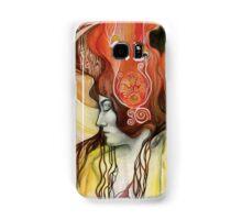 Artemis Samsung Galaxy Case/Skin