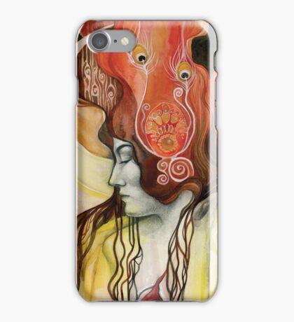 Artemis iPhone Case/Skin