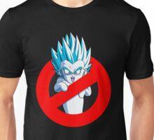 GotenksBusters Unisex T-Shirt