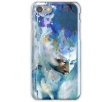Spiritflow iPhone Case/Skin