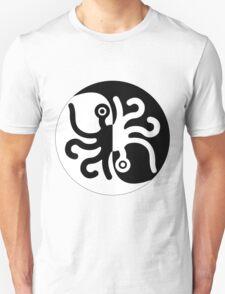 FSM-MSF Unisex T-Shirt
