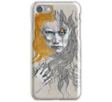 Interior  iPhone Case/Skin