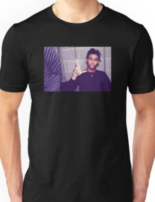 Robb Banks Unisex T-Shirt