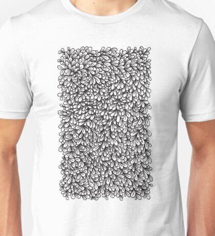 Leaf Licker Unisex T-Shirt