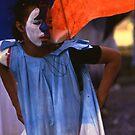 carnaval...(2) by jean-jean