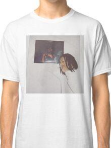 Chris Travis  Classic T-Shirt