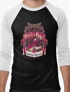 Magical Pale Ale Men's Baseball ¾ T-Shirt