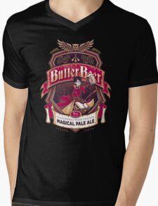 Magical Pale Ale Mens V-Neck T-Shirt