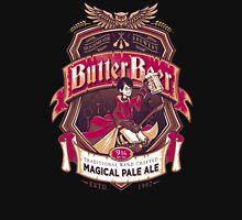 Magical Pale Ale T-Shirt