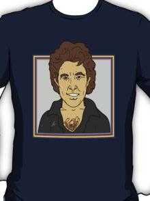 The Hoff T-Shirt