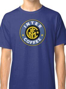 Inter Coffee Classic T-Shirt