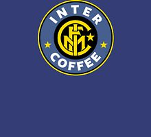 Inter Coffee T-Shirt