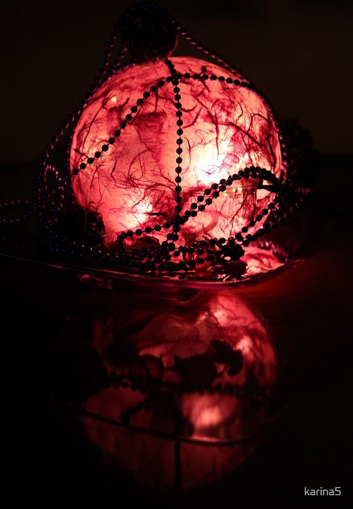 Illumination by karina5